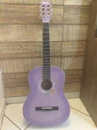 violão memphis Ac 39