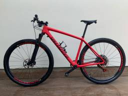 Specialized epic ht 2019