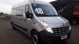 RENAULT MASTER EXECUTIVE COMPLETA