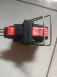 Transformador conversor 110/220,220/110