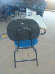 Cadeiras Universitaria