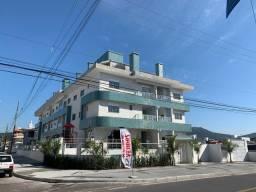 % próximo do mar, na região das Gaivotas Apartamento com 1 dormitório