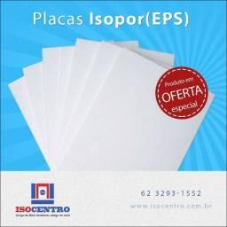 Isopor Papelaria