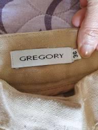 Calça Gregory No precinho