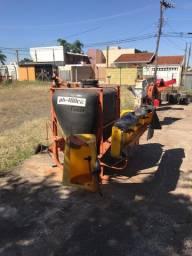 Tanque Pulverizador Jacto ph-400