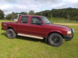 Ranger 2000 4x4