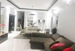Cód: 31026 Aluga-se esta linda casa no Serra Dourada