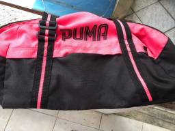 Vendo bolsa puma ORIGINAL