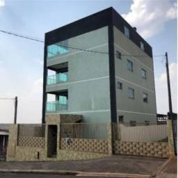 Apartamento - 3 Unidades dísponíveis
