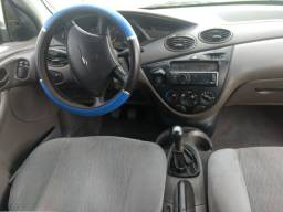 Ford Focus ano 2001