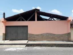 Vendo casa na Augusto Montenegro km 7 - Conj. Orlando Lobato, Quadra B