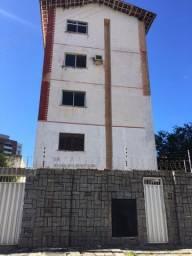 Apartamento a venda 1º andar - 111 m² com 3 quartos Papicu - Fortaleza - CE