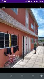 Excelente apartamento em Maranguape 2 , com Suíte  130.000