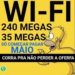 Wifi wifi wifi wifi wifi wifi