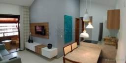 PZ664- Condomínio Oka Beach Residence em Muro Alto