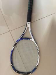 Raquete de tênis yonex profissional vcore xi lite semi nova