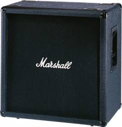 Gabinete Marshall MG412B 4x12 8ohms 120w Original