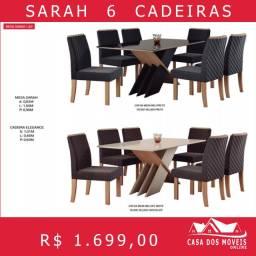 Mesa mesa mesa mesa mesa 4