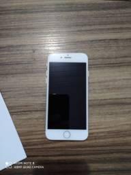 Vendo iPhone 8 64gb - Paracatu MG