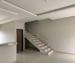 RMS - Casa No Ibituruna Lote 180 m2 !!!