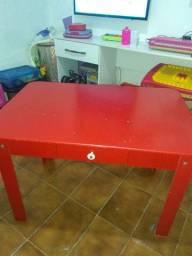 Mesa provençal
