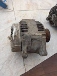 Alternador Chrysler Stratus v6 97