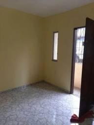 (R) casa Jardim Cruzeiro 2/4