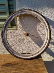 Roda Aro 20 bicicleta infantil