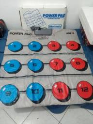 Power Pad Dance Aerobics Nintendinho