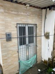 Casa no bairro do Nobre 35.000,00