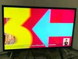 TV 32 SEMP SMARTV ANDROID