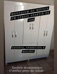 Cafeteira MONTAGEM DE MÓVEIS EM GERAL