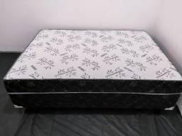 Cama box casal . cama cama cama cama cama cama cama cama cama