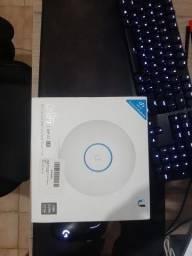 Ubiquiti UAP-AC-LR Access Point Wifi