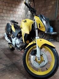 CB 300R Flex 2013