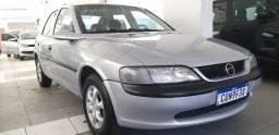 Chevrolet - Vectra Gls 2.2 - 1999 - Completo