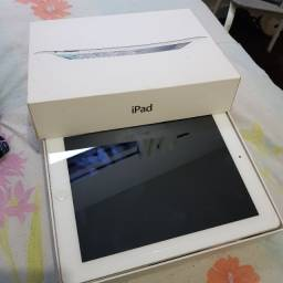 IPad 2 Wi-Fi 64gb White