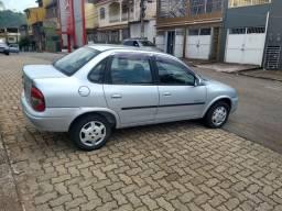 GM classic Spirit