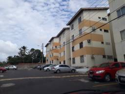 Vendo Apartamento quitado no Angelim - Condomínio Caís da Sagração