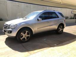 M. Benz ML 350