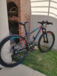 Bicicleta aro 29 Sense