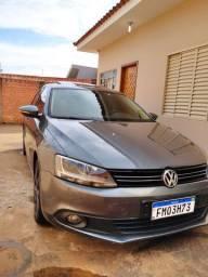 VW - Jetta CL 2013/13