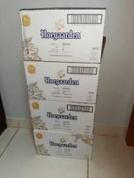 Cerveja Hoegaarden 330ml