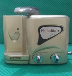 Filtro de Água da marca Europa modelo Palladium