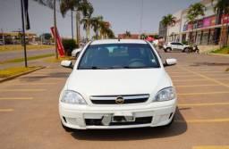 GM - Corsa Sedan Premium 1.4