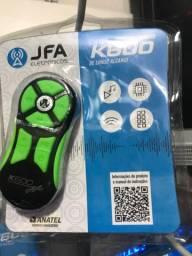 Controles longa distancia JFA K600