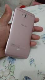 Asus ZenFone 4 Selfie Pro Dual SIM 64 GB