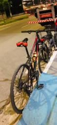Bicicleta aro 29 Crx