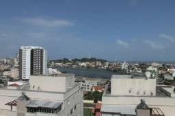 Apartamento na Praia de Torres com vista Para o mar.