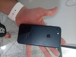 iPhone 7 128g problema baseband